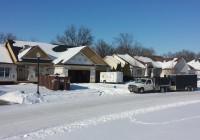 Spray Foam Rental Illinois