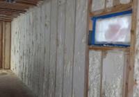 Foam Insulation Rental Equipment Colorado