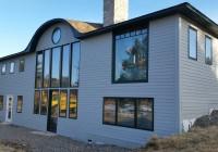 Spray Foam Insulation Equipment Rental Maine
